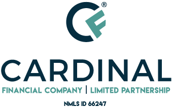 CF-external-stacked-logo-2