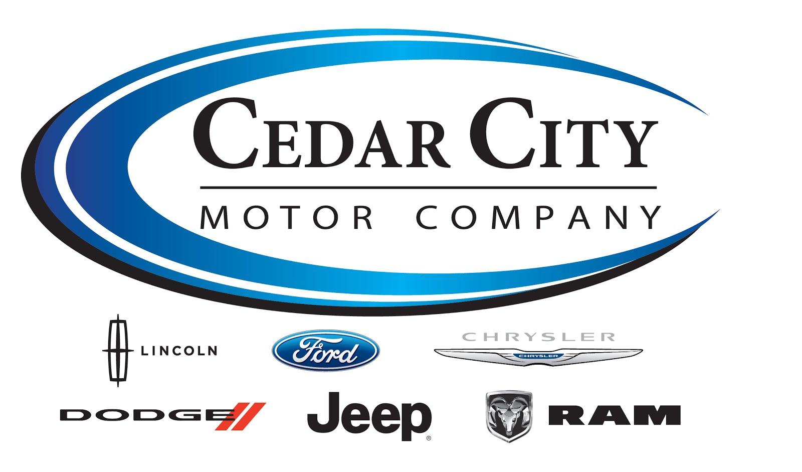 Cedar-City-Motors
