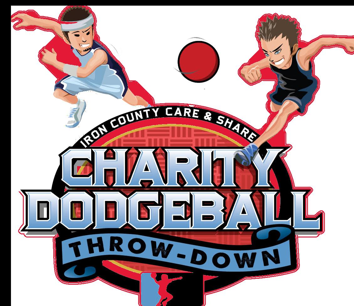 Dodgeball_NOBACK