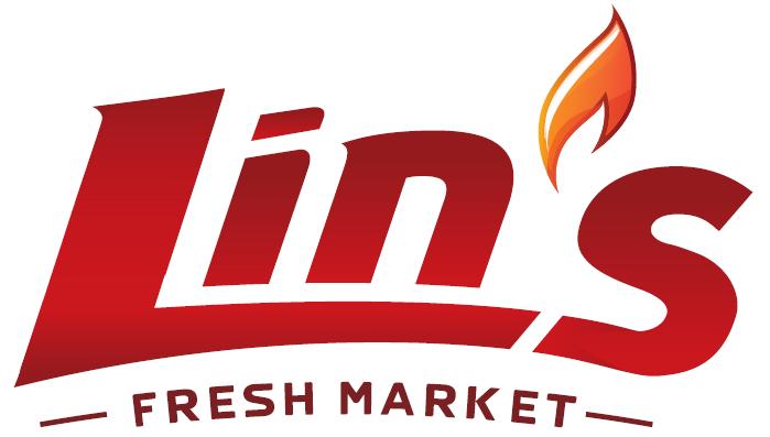 Lins-logo
