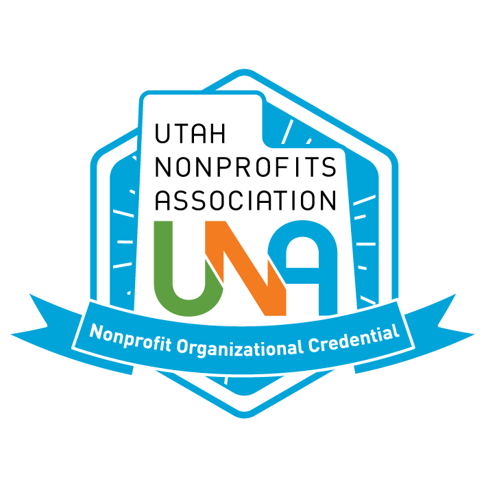 Nonprofit_Organizational_credential-colorblue