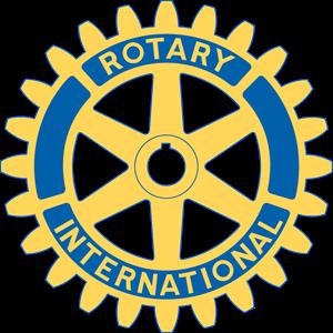 Rotary_Club-logo-03F060AB05-seeklogo.com_