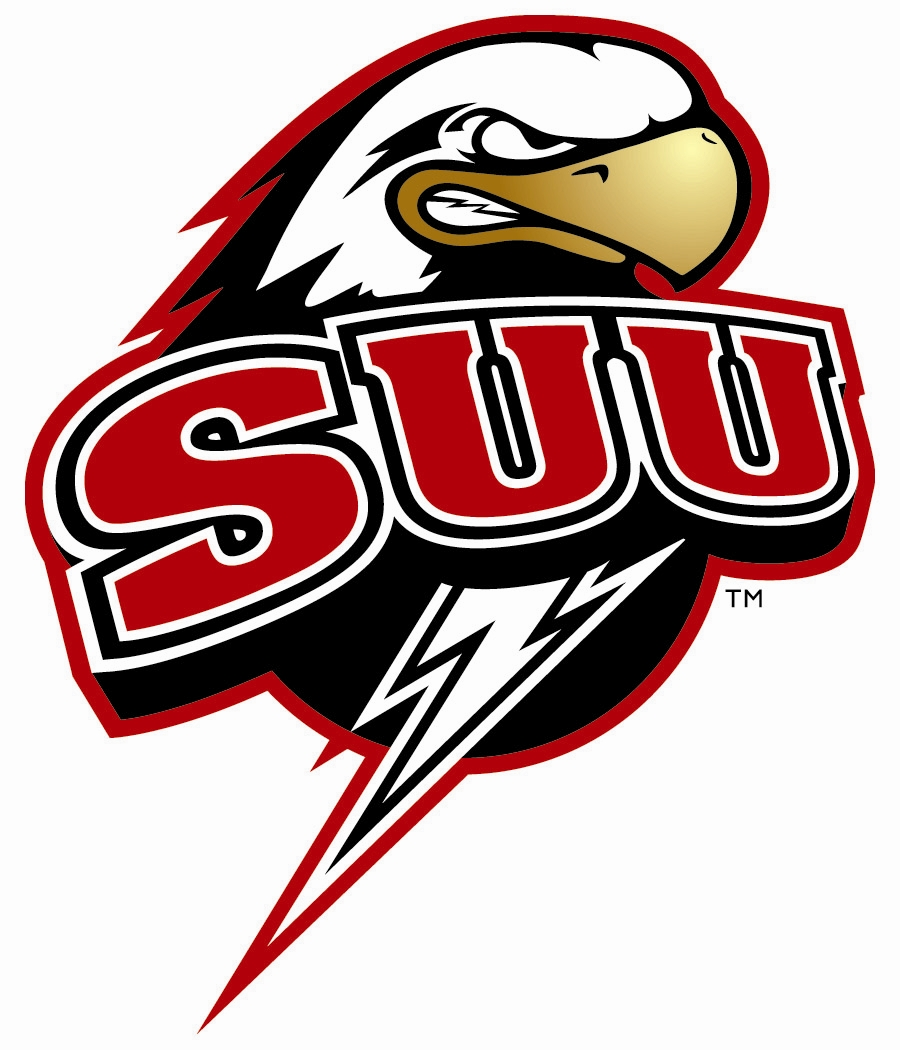 SUU-Logo-for-Tournament