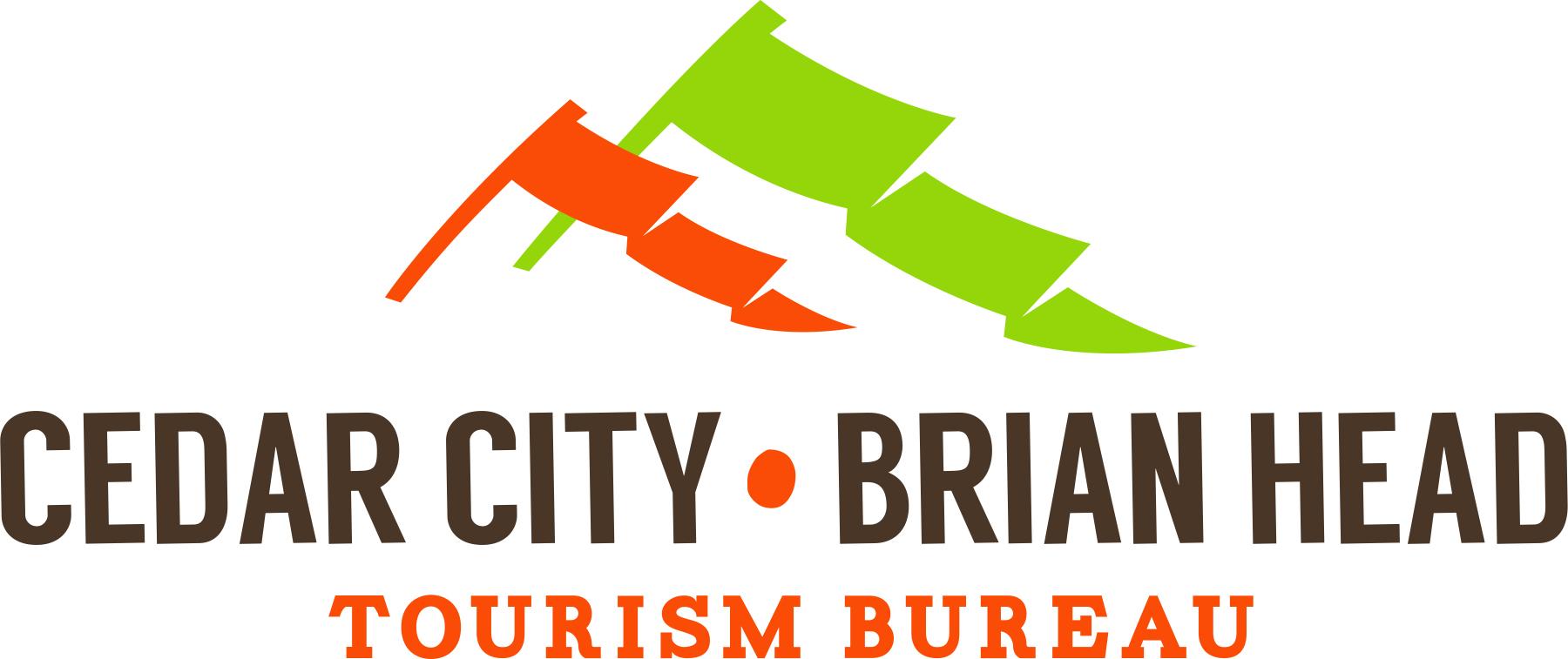 ccbhtourism