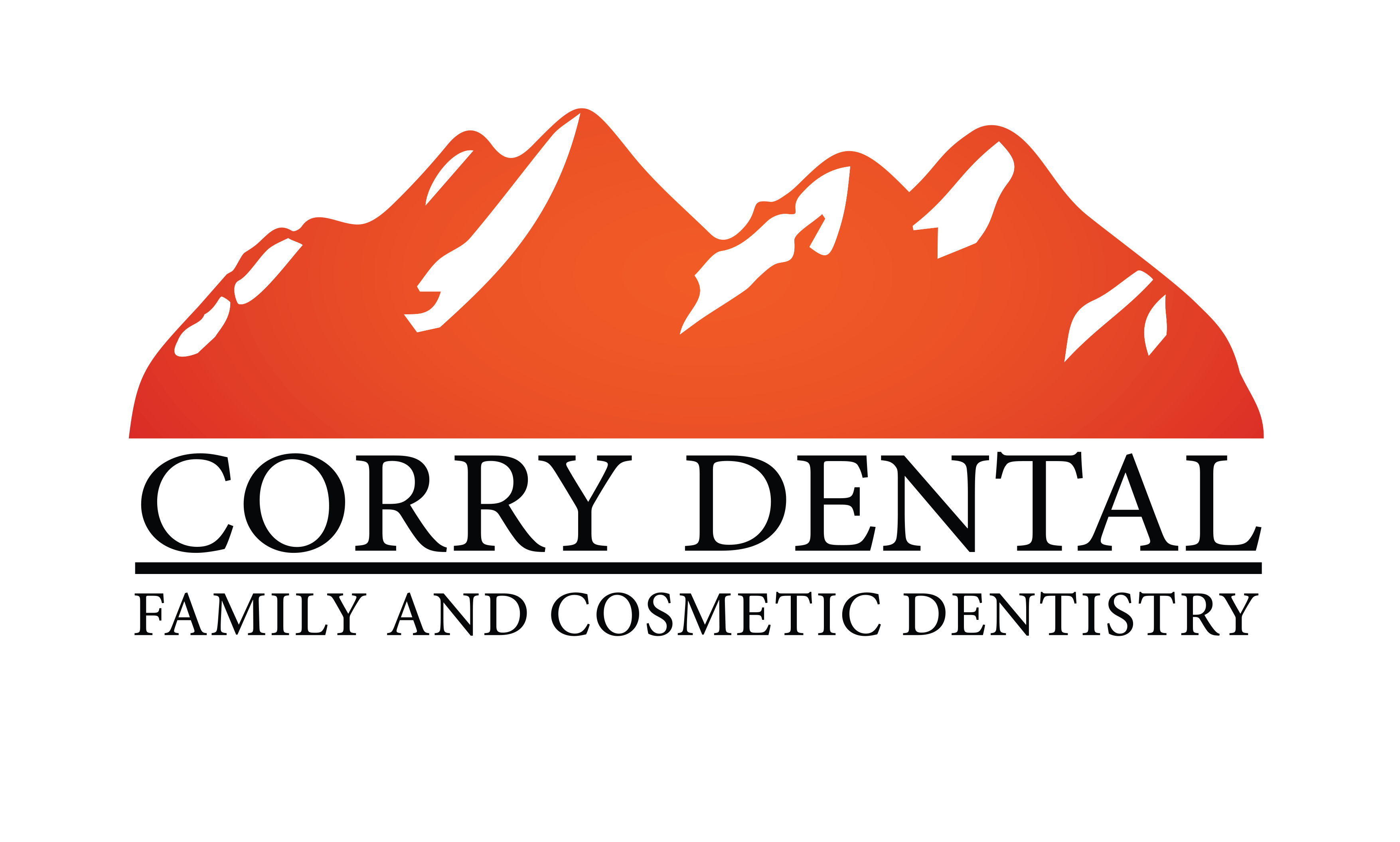 corry dental for website
