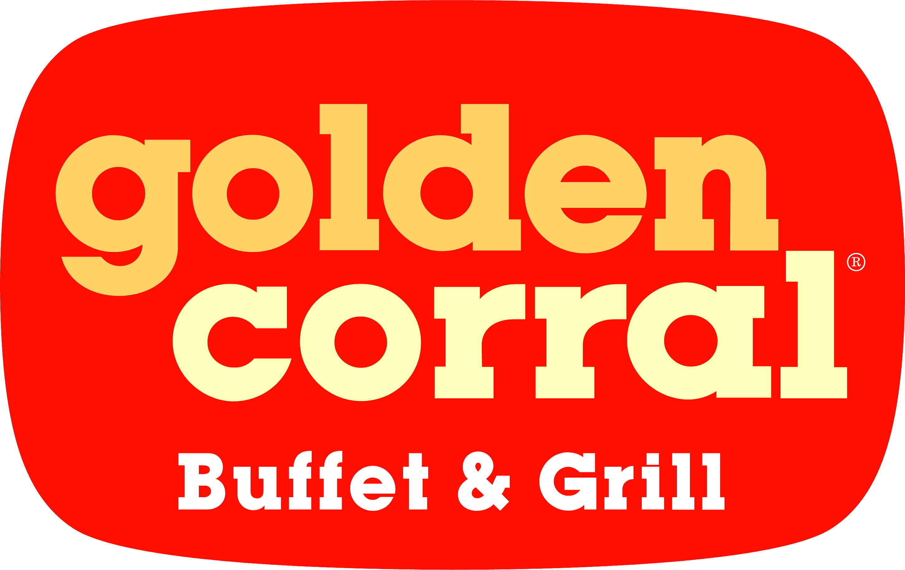 golden-corral