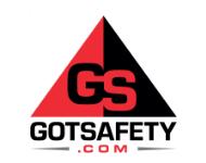 gotsafety