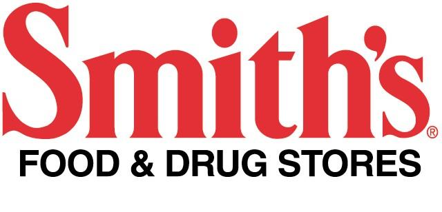 smiths-logo