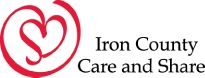 Helping People, Help Themselves in Iron County
